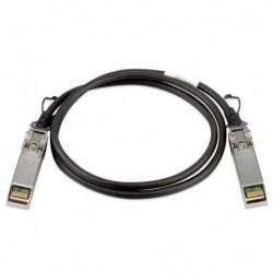 D-Link Cable de Apilado 1m...