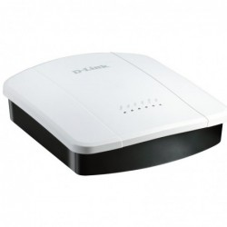 Pto. Acceso D-Link DualBand...