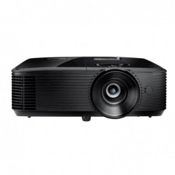 Proyector Optoma DH350...