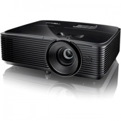 Proyector Optoma DX318e...