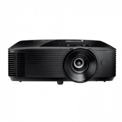 Proyector Optoma DW318e...