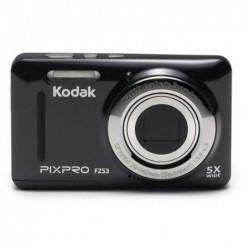 Camara digital Kodak FZ53...