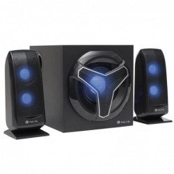 Altavoces NGS 2.1 Gaming...