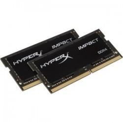 Modulo DDR4 2400Mhz SODIMM...
