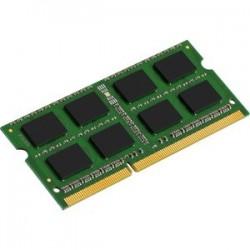 Modulo DDR3 1600MHz SODIMM...