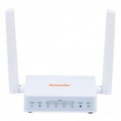 Router KASDA 300Mbps...