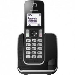 Panasonic Teléfono...