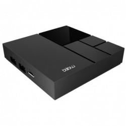 Smart tv Box BILLOW 2Gb...