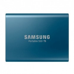 """SSD SAMSUNG T5 2.5"""" 250Gb..."""