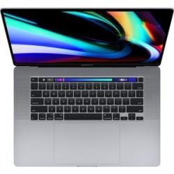 Apple MacBook Pro 16...