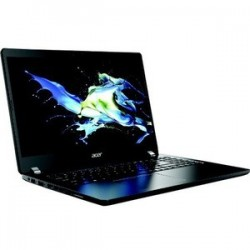 Acer TMP215-52-583Q...