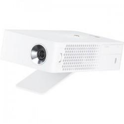 Proyector LED LG Minibeam...
