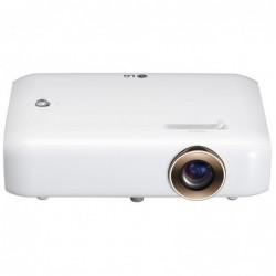 Proyector LED LG PH550G...