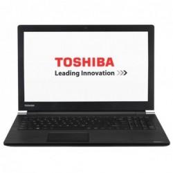 TOSHIBA Pro R50-C-1E8...
