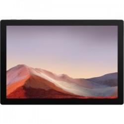 Surface Pro7 i3-1005G1 4Gb...
