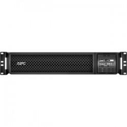 S.A.I. APC Smart-UPS SRT...