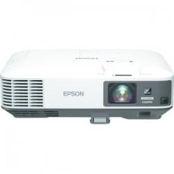 Proyector Epson EB-2265U...