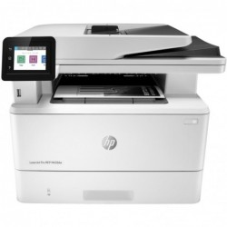 Multifuncion HP LaserJet...
