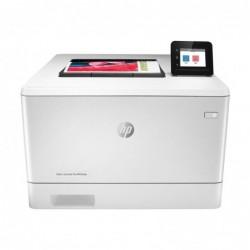 HP Laserjet Pro M454DW Wifi...