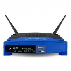 Router CISCO Wireless-G...