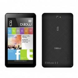 "Tablet BILLOW X703B 7"" IPS..."