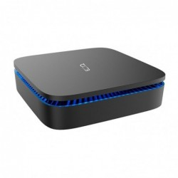 Mini PC BILLOW J3355 4Gb...