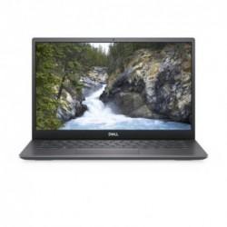 Dell Vostro 5391 i5-10210U...