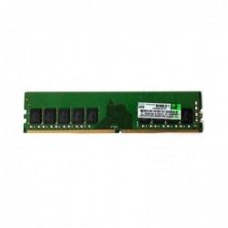 Memoria Ram 8Gb Hp...