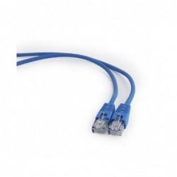 Cable De Red Cat.5 Utp 1.5M...