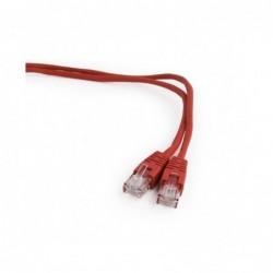 Cable De Red Cat.5 Utp 2M...