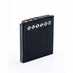 Bateria Polaroid Camara 737