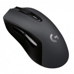 Raton Logitech G603 Gaming...