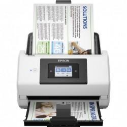 Escaner Epson Business...
