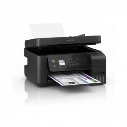 Impresora Epson Ecotank...