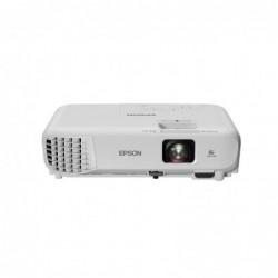 Proyector Epson Eb-X05