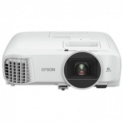 Proyector Epson Eh-Tw5400