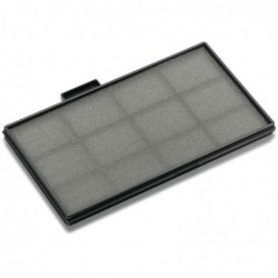 Air Filter Epson Elpaf232