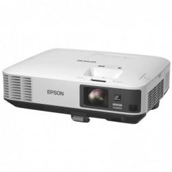 Proyector Epson Eb-2250U