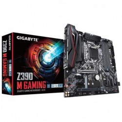 Placa Base Gigabyte...
