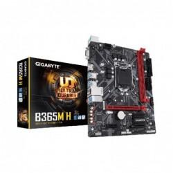 Placa Base Gigabyte Ga-B365M-H