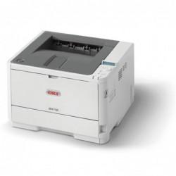 Impresora Oki B412Dn -...
