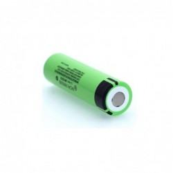 Bateria Recargable...