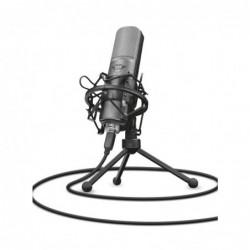 Microfono Trust Gxt 242...