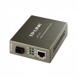 Conversor Tp-Link Rj45...