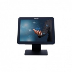 "Monitor Tactil Avpos 15"" T15"