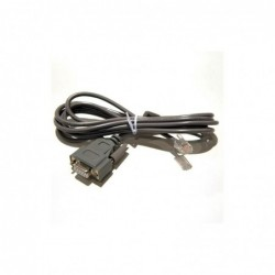 Cable Usb Avpos...