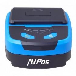 Impresora Avpos Termica...