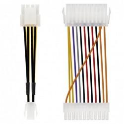 Cable Fuente Alimentacion...