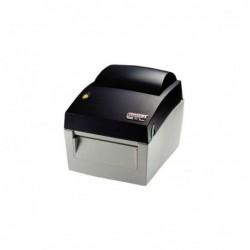 Impresora Godex Etiquetas...