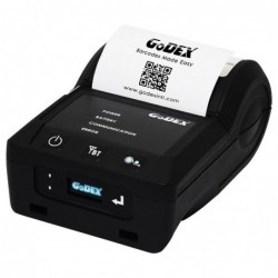 Impresora Godex Mx30I...